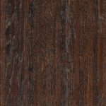 woodco_parquet_rovere_onice_monolith01