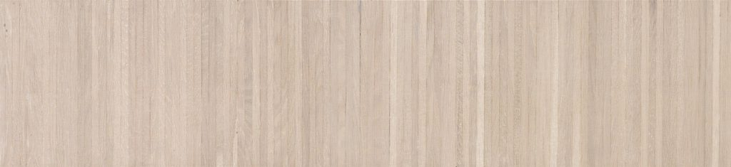 woodco_parquet_rovere_opale_3