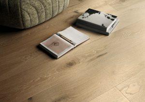 woodco_parquet_rovere_dune_ground_studio_02