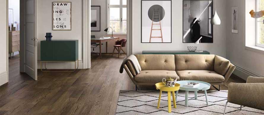 WOODCO-abbinare-parquet-e-mobili