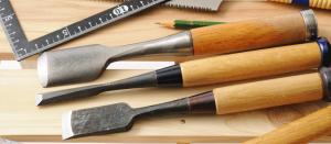 Woodco: Parquet prefinito caratteristiche due o tre strati