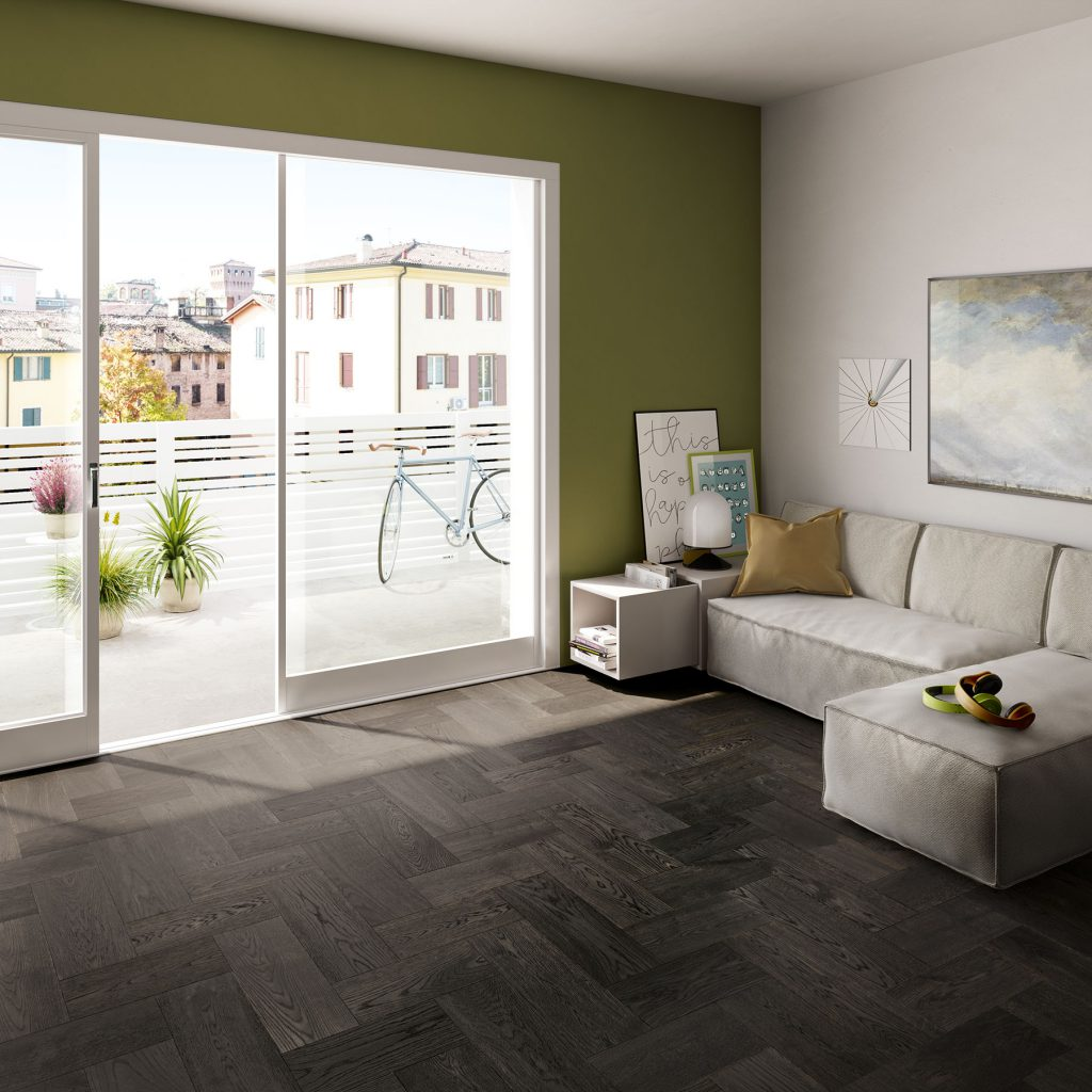 woodco_parquet_rovere_notte_pattern_180
