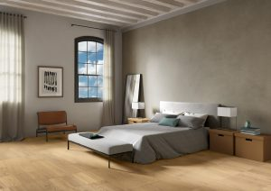 woodco_parquet_rovere_naturale_pattern_180