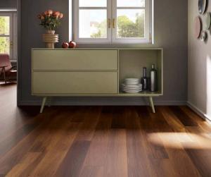 abbinare parquet a mobili - consigli woodco