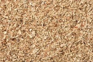 come smaltire un pavimento in legno