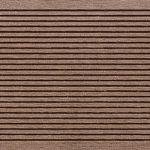 Light Brown Zigrinato