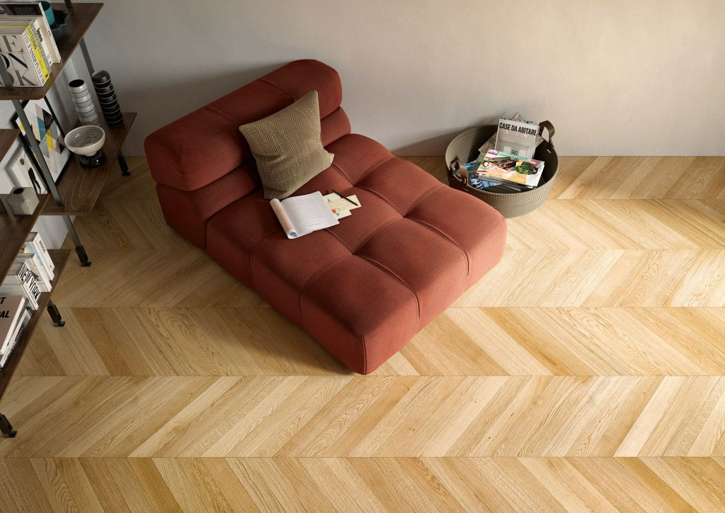 woodco_parquet_rovere_naturale_dream_ungherese70