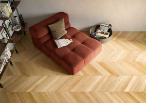 woodco rovere_spina_ungherese
