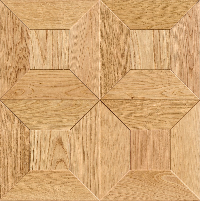 woodco_parquet_rovere_naturale_quadrotta_q4_60_x_60