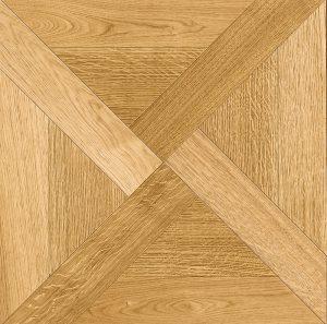 woodco_parquet_rovere_naturale_quadrotta_q5_60_x_60