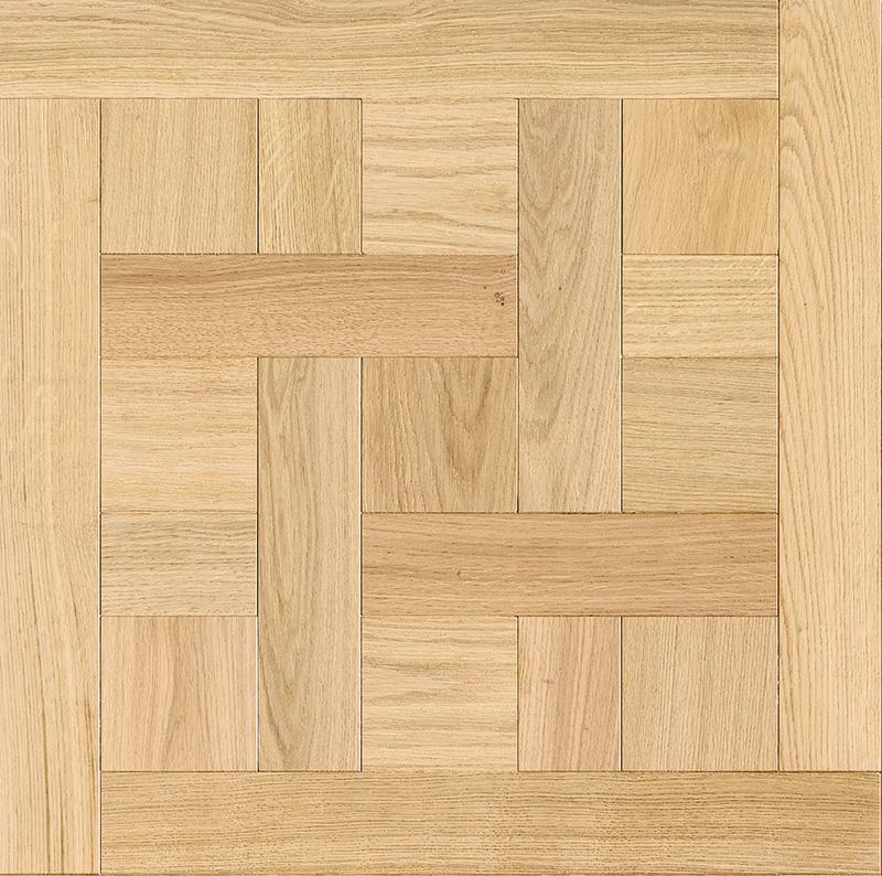 woodco_parquet_rovere_naturale_quadrotta_q6_60_x_60
