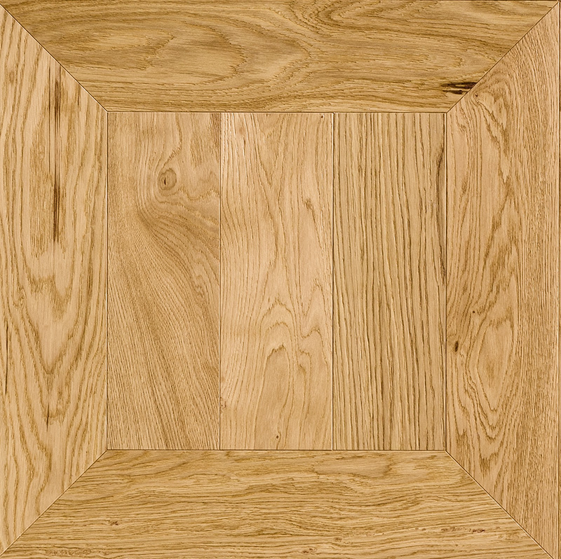 woodco_parquet_rovere_naturale_quadrotta_q7_60_x60