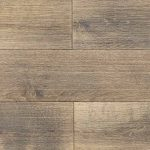 woodco_parquet_rovere_caramello_dream_01