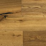 woodco_parquet_rovere_campo_ground_01