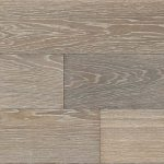 woodco_parquet_rovere_cappuccino_dream_01