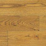 woodco_parquet_rovere_coloniale_signature01