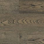 woodco_parquet_rovere_creta_dream01