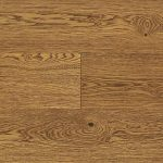 woodco_parquet_rovere_cuoio_dream01
