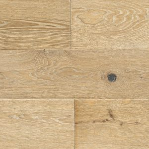 woodco_parquet_rovere_dune_ground_01