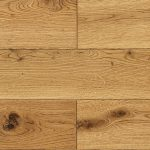 woodco_parquet_rovere_limo_ground_01