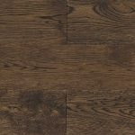 woodco_parquet_rovere_moka_dream01