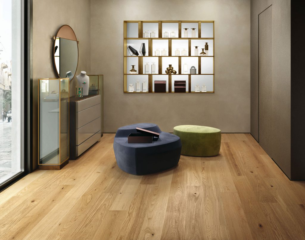 rovere_naturale_oliato_dream_posa_shop_180cm_01