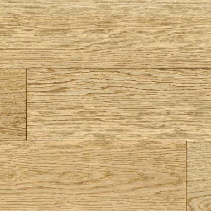Woodco | Slim: il parquet sottile solo 10mm