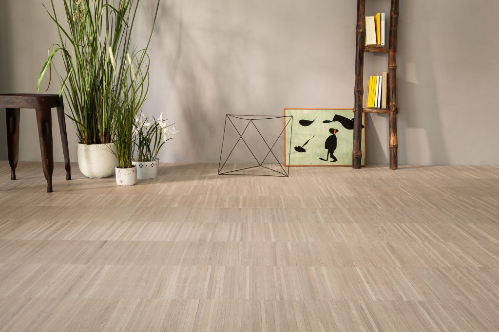 woodco_parquet_rovere_opale
