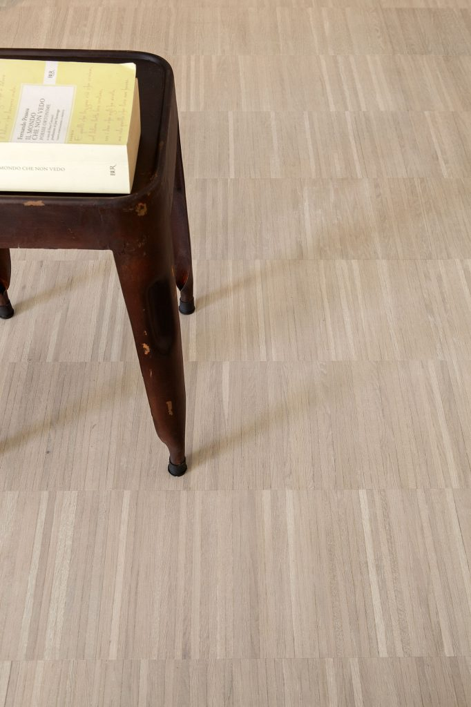 woodco_parquet_rovere_opale_2