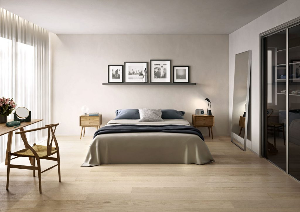 Listone_woodco_parquet_rovere_sabbia_dream_camera_02