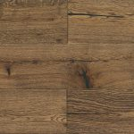 woodco_parquet_rovere_sottobosco_ground_01