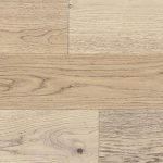 woodco_parquet_rovere_tortora_dream01