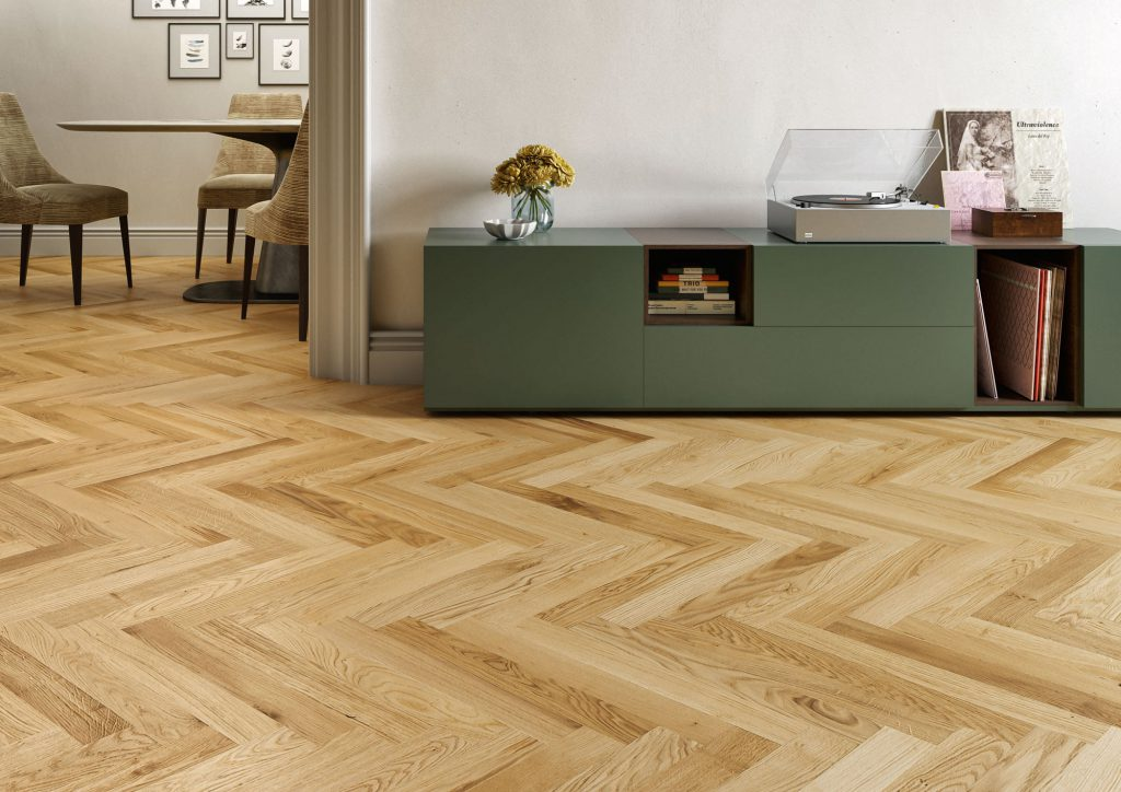 woodco_parquet_rovere_naturale_dream_living70