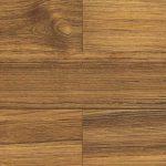 woodco_parquet_teak_naturale_slim01