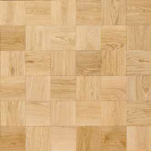 Quadrotte legno_parquet