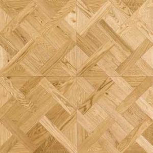 Motivo quadrotte legno parquet